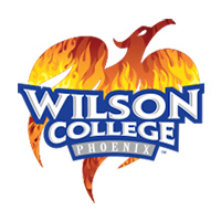 Wilson College Baseball Camps (PA)