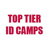 Top Tier ID Camp