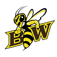 Baldwin Wallace - Boy's Volleyball