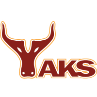 Yakima Valley College - Soccer