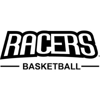 Racer Basketball Camps