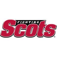 Monmouth College (IL) - Football