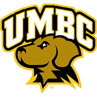 UMBC-Softball Camps