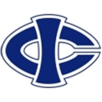 Iowa Central CC - Football