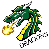 Tiffin University - Men's Basketball