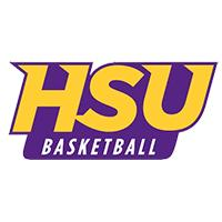 Hardin Simmons University - Men's Basketball Camps