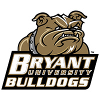 Bryant University - Men's Basketball