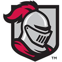Belmont Abbey College - Softball