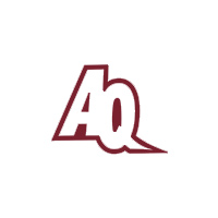 Aquinas College-Volleyball