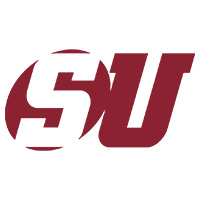 Schreiner University - Softball