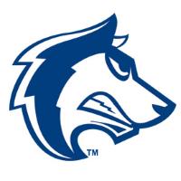 Colorado State Pueblo - Women's Lacrosse