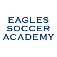 Univ. of Mary Washington - Mens Soccer