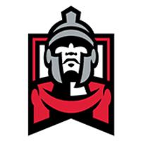 East Stroudsburg University - Mens Lacrosse