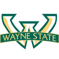 Wayne State (Michigan)-Women's Basketball Camps
