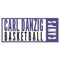 Carl Danzig Basketball Camps