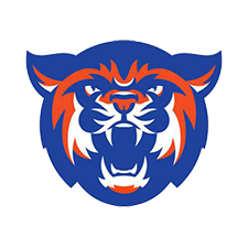 Louisiana College Softball