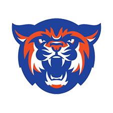 Louisiana College - Softball
