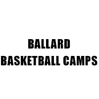 Ballard Basketball Camp