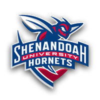 Shenandoah University-Men's Soccer
