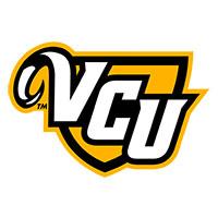 Virginia Commonwealth - Womens Soccer