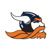 Midland University - Men's Lacrosse