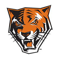 Buffalo State College - Women's Basketball