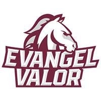 Evangel University - Men's Basketball