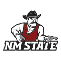 New Mexico State Women's Basketball Camps