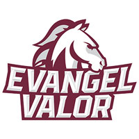 Evangel University - Volleyball