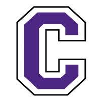 Cornell College - Men's Soccer Camps