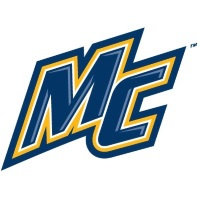 Merrimack College - Women's Lacrosse