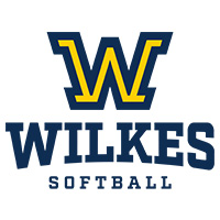 Wilkes University - Softball