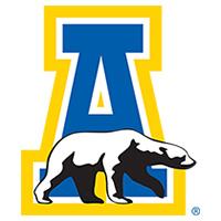 Univ. of Alaska Fairbanks Men's Basketball