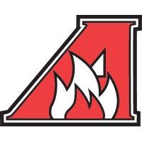 Alverno College - Soccer