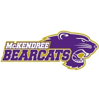 McKendree Men's Volleyball Camps