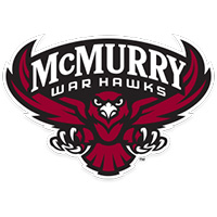 McMurry University - Football Camps