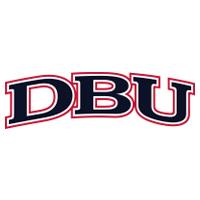 Dallas Baptist Univ. - Men's Soccer