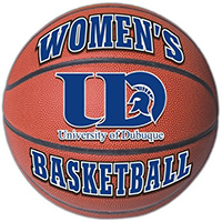 University of Dubuque - Women's Basketball