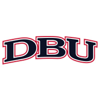 Dallas Baptist Univ. - Volleyball