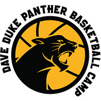 Dave Duke Panther Basketball Camps