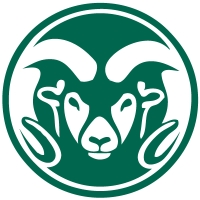 Colorado State University - Men's Basketball
