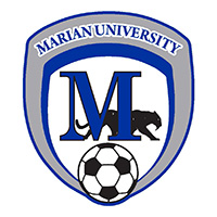 Marian University (WI) - Men's Soccer