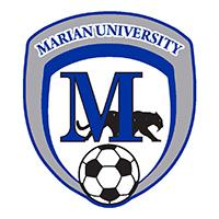 Marian University (WI) - Men's Soccer