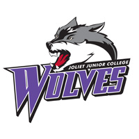 Joliet Junior College - Women's Basketball