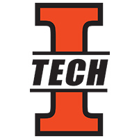 Indiana Tech - Sports Camps