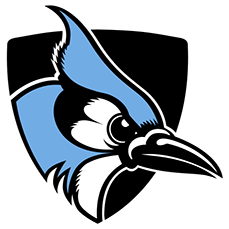 Johns Hopkins Univ. - Volleyball