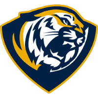 East Texas Baptist University - Football