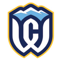 Whitman Men's Soccer Camps