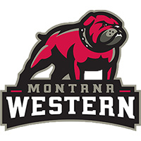 University of Montana Western - Basketball