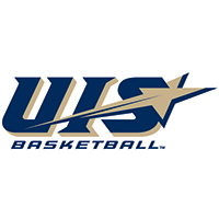 Univ. of Illinois Springfield - Men's Basketball